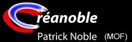 Creanoble – Patrick Noble – Tourneur et torseur sur bois